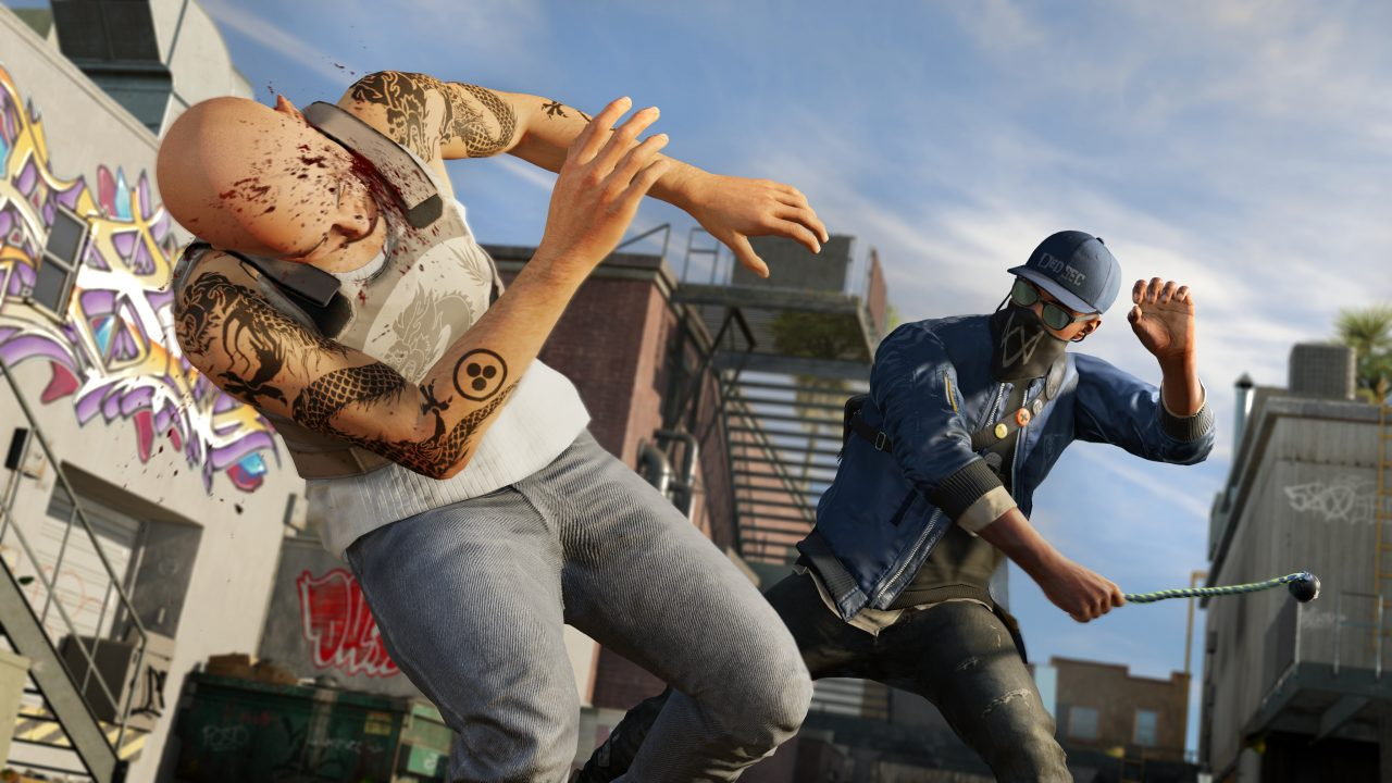 watch-dogs-2-6