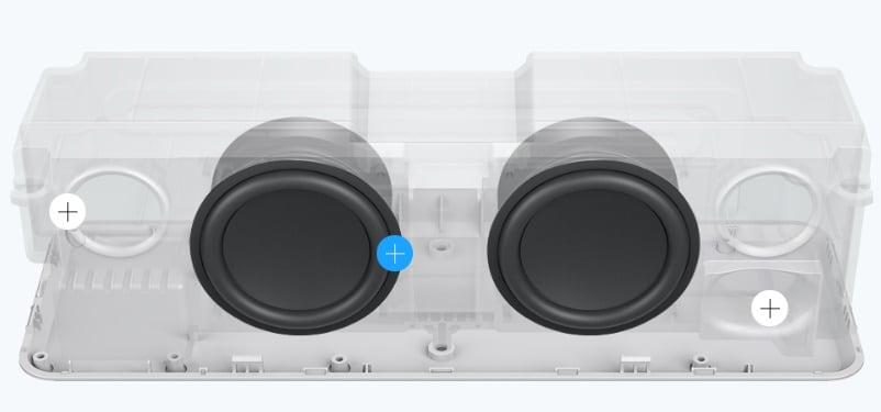 xiaomi-internet-speaker_11