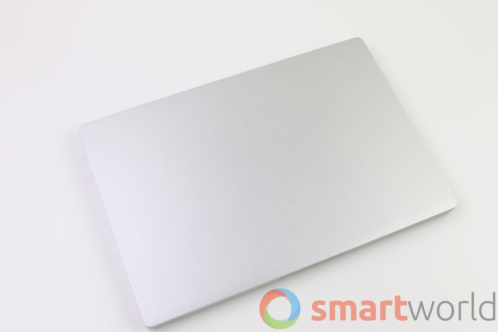Xiaomi Mi Notebok Air 13 -1