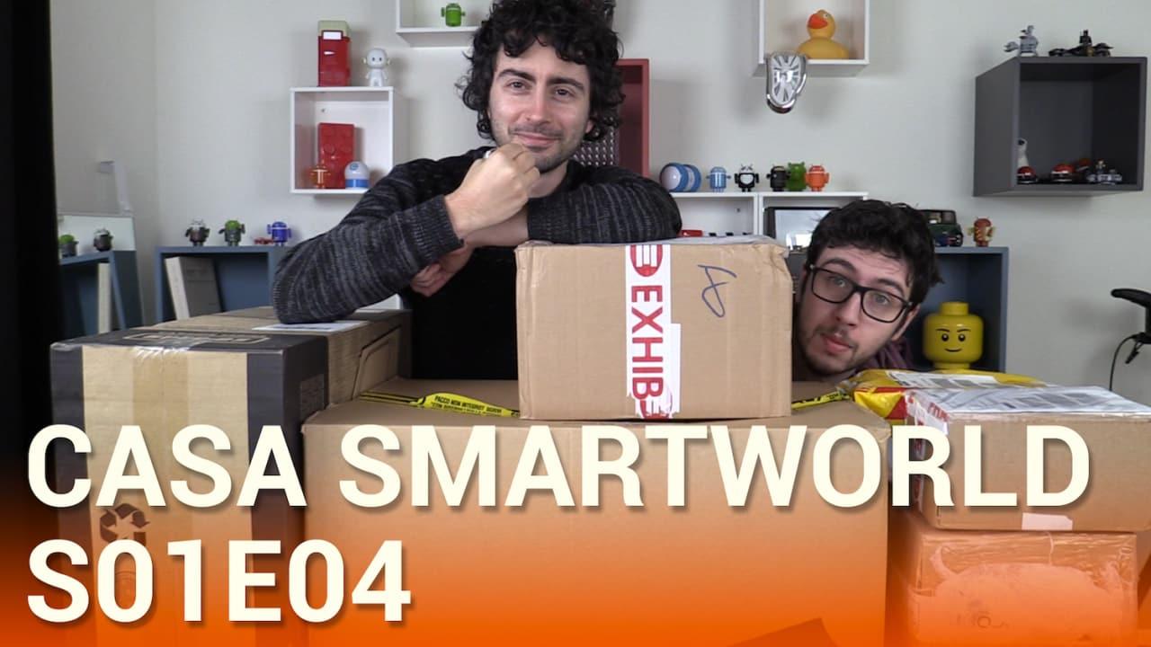 casa smartworld ep04
