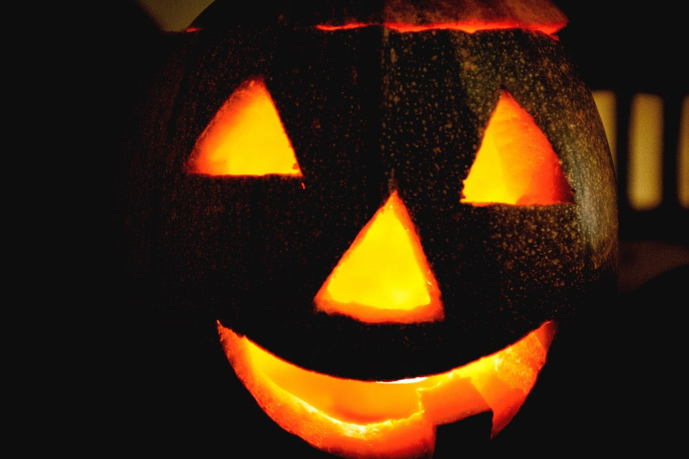 Halloween pumpkin lantern http://barnimages.com/