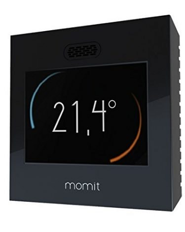 termostato-smart-momit