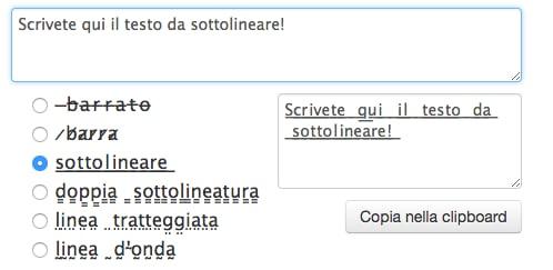 testo-barrato-facebook