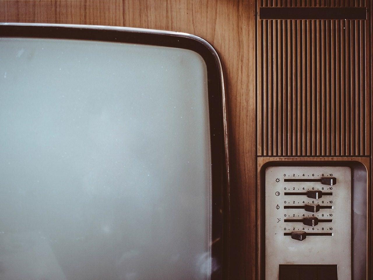 Ci sono tanti attori nel settore delle smart TV ma il più importante rimane Samsung (foto)