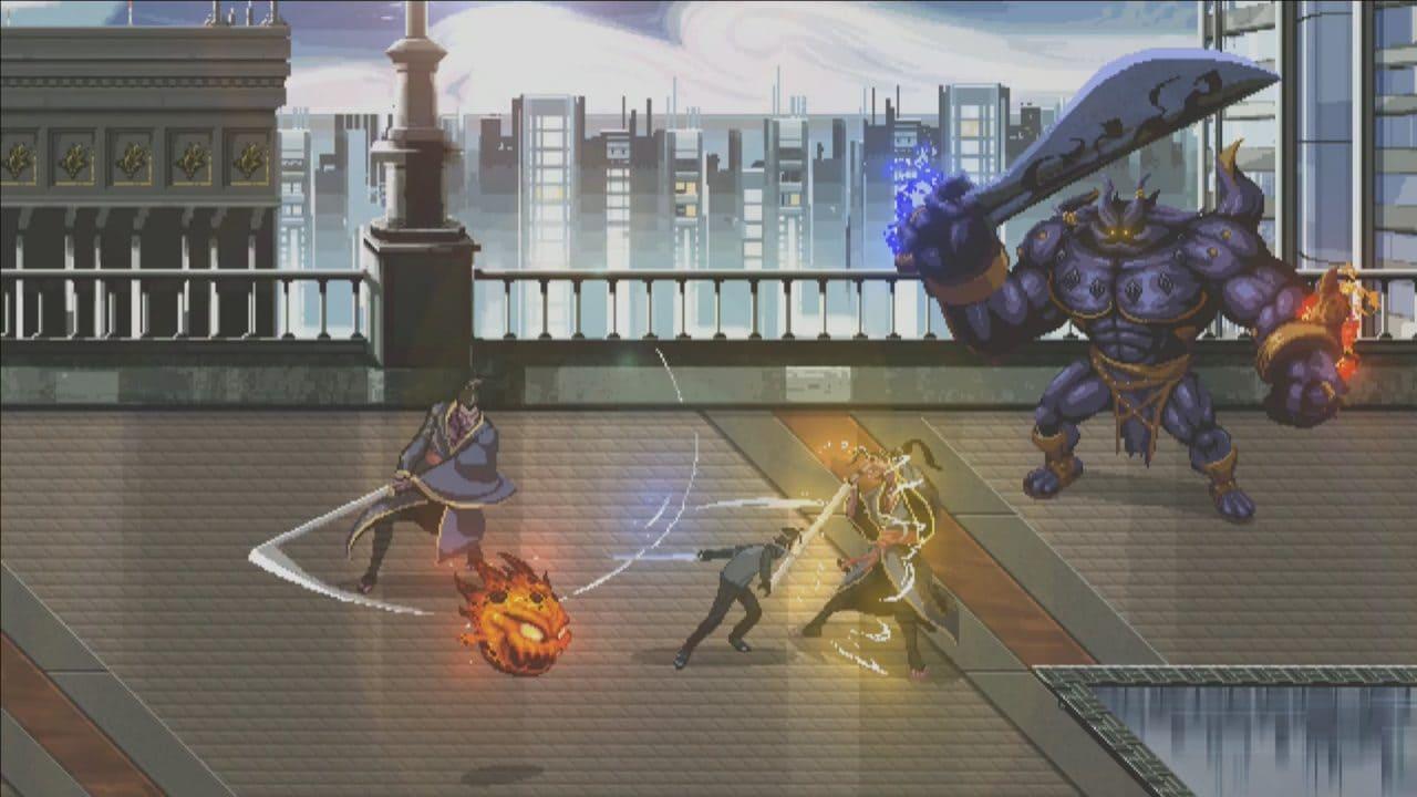 a-kings-tale-final-fantasy-xv-1