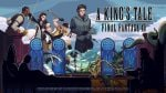 a-kings-tale-final-fantasy-xv