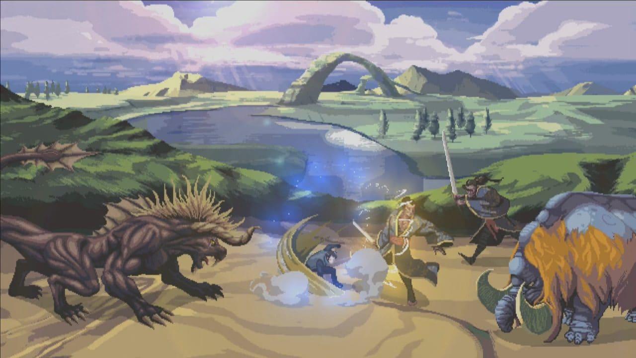 a-kings-tale-final-fantasy-xv-2