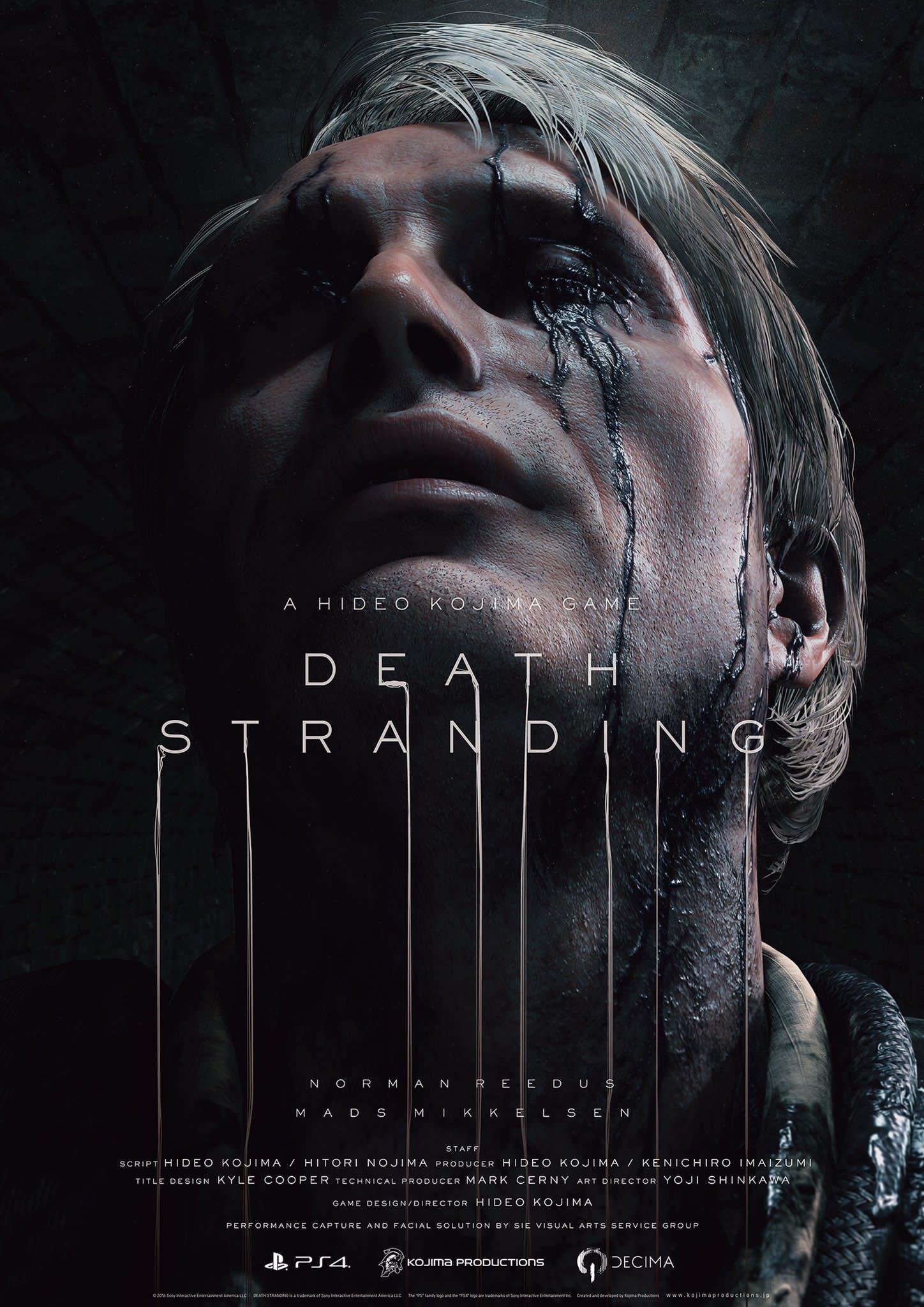 death-stranding-locandina-1