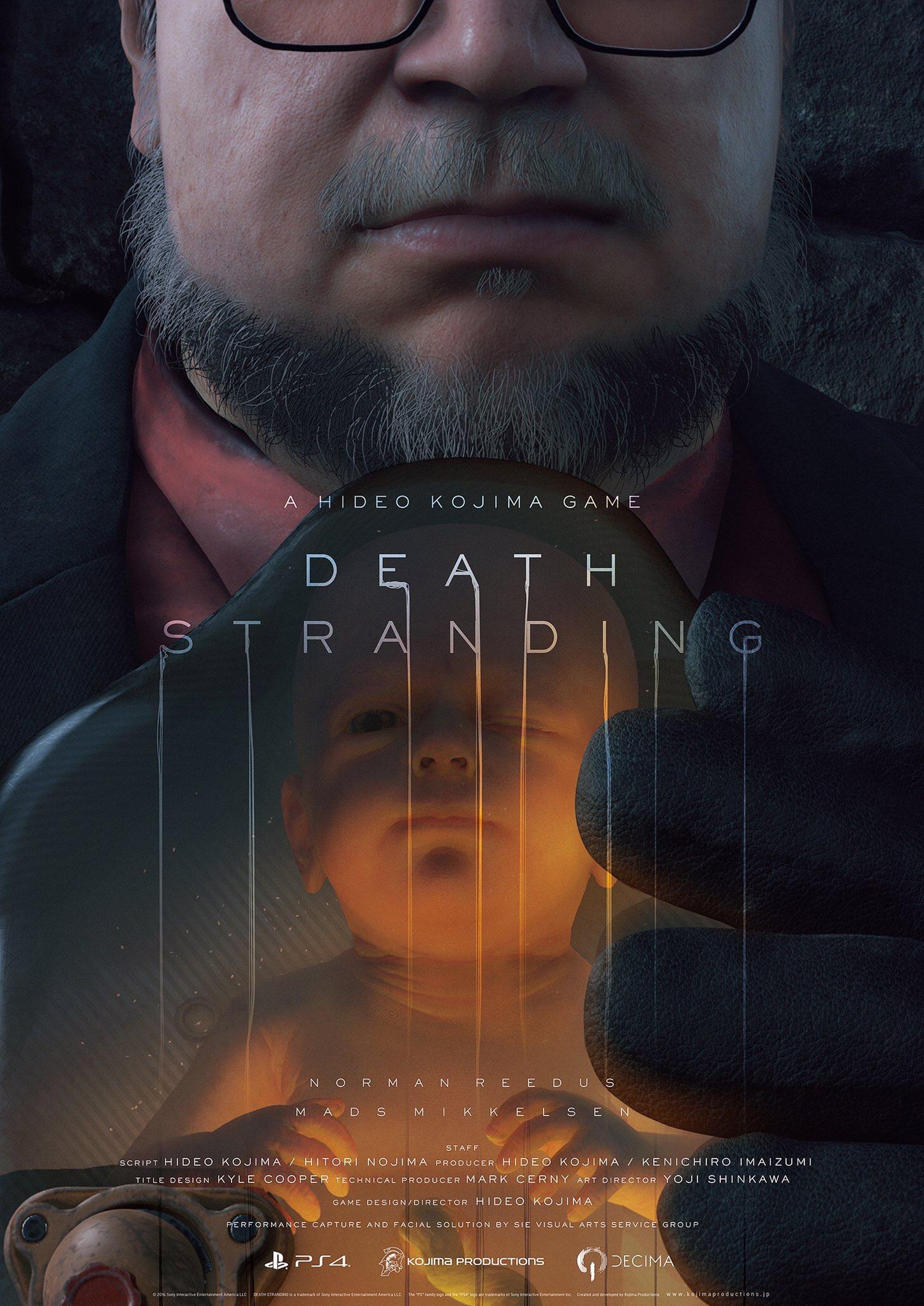 Death-Stranding-Locandina-2.jpg