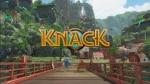knack-2