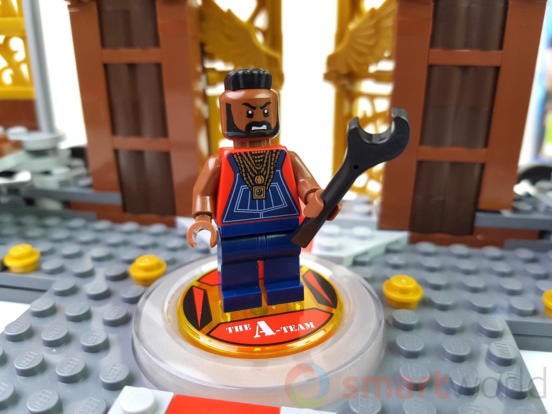 lego-dimensions-a-team-7