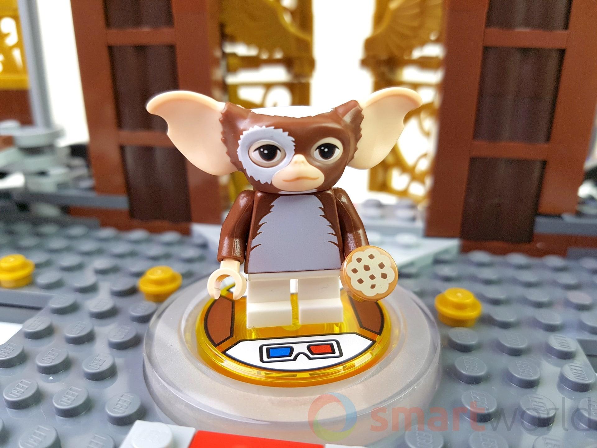 lego-dimensions-gremlins-14