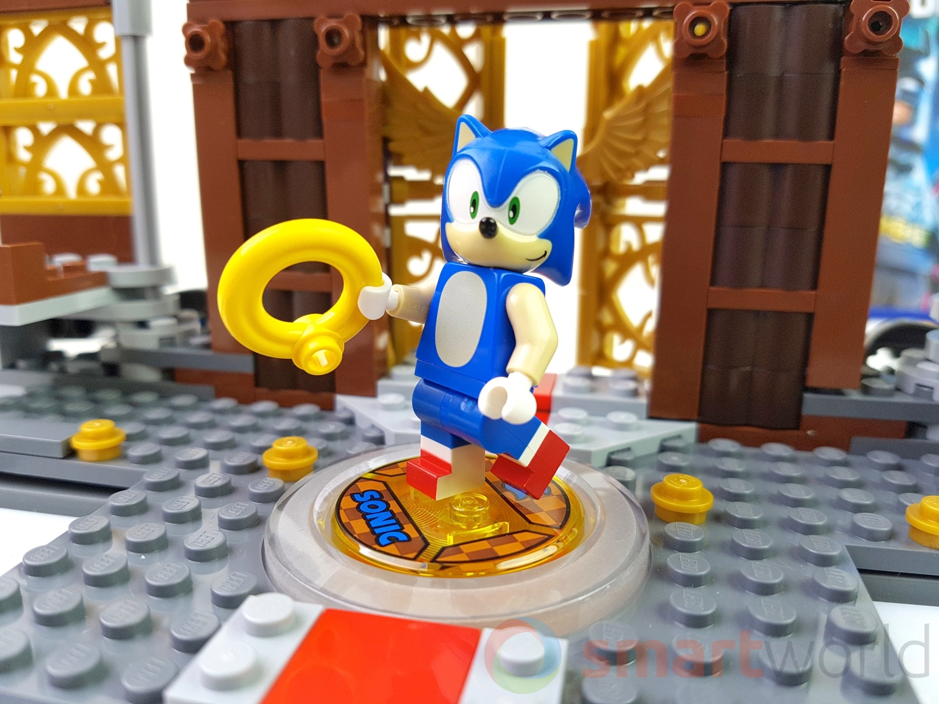 lego-dimensions-sonic-3