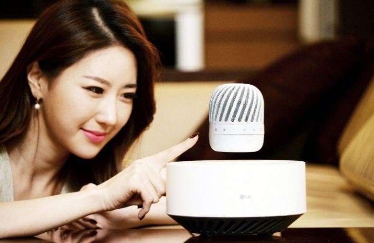 lg-pj9-floating-bluetooth-speaker-768×499