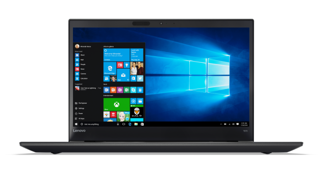 lenovo-thinkpad-t570