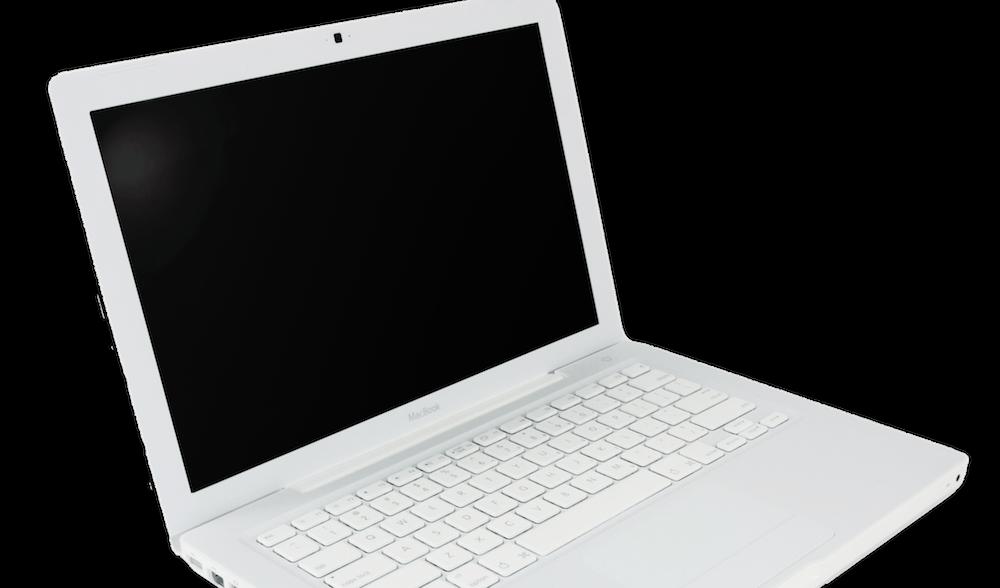 Quattro Mac del 2009-2011 presto nella lista degli obsoleti di Apple