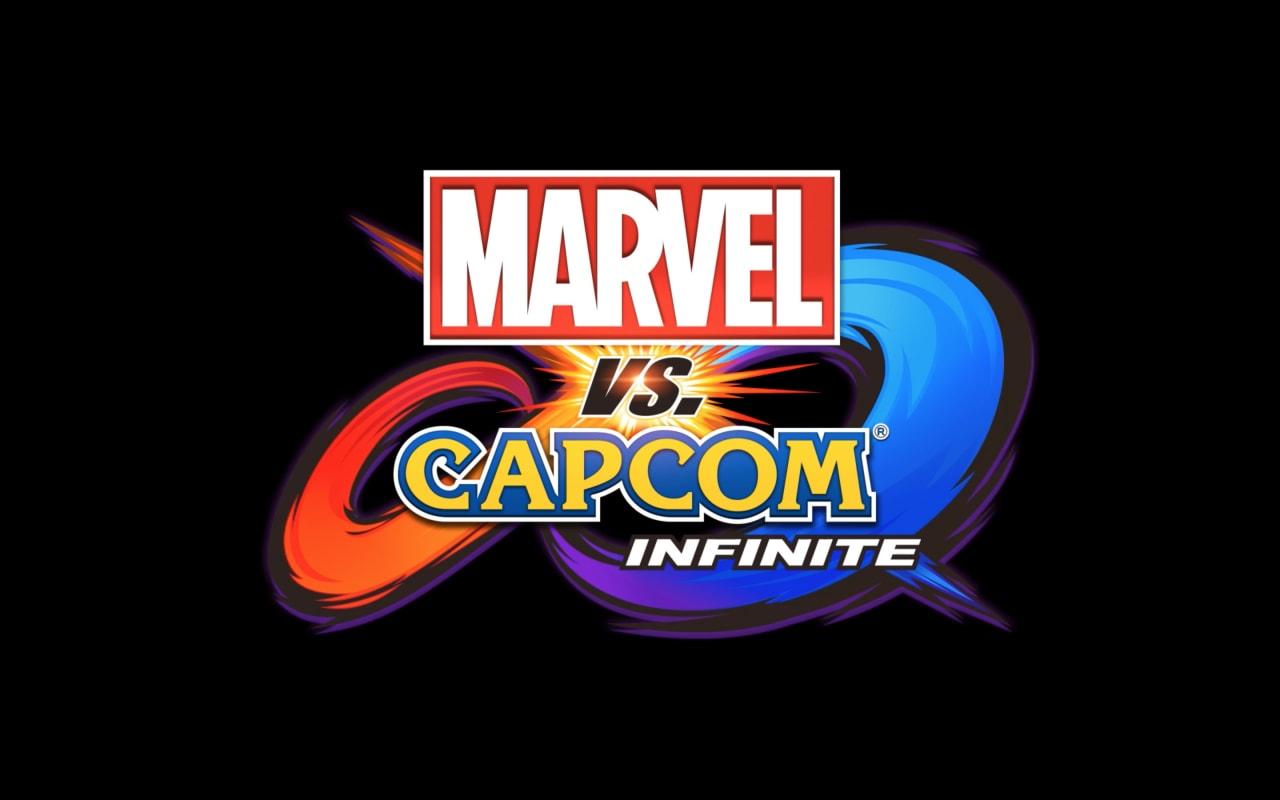 Mega Man vs. Iron Man? Sì, in Marvel vs. Capcom: Infinite, su Console e PC nel 2017! (video)