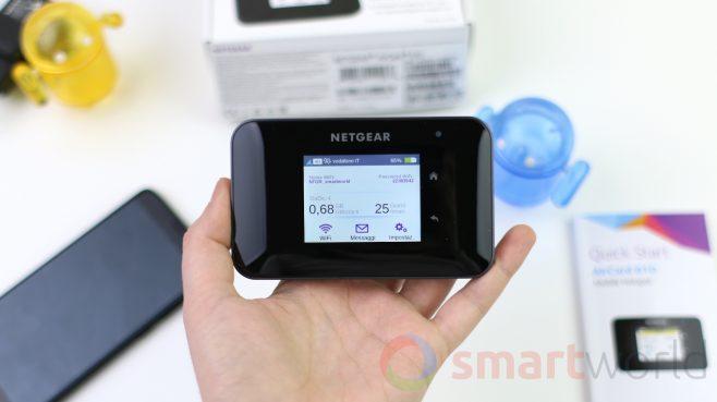 netgear-aircard-810s-8