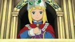 ni-no-kuni-ii-revenant-kingdom-5