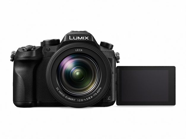 panasonic-lumix-dmc-fz2000