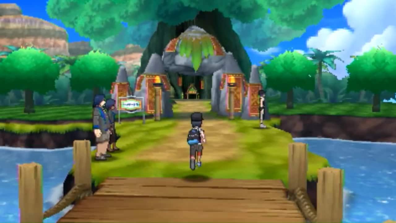 pokemon-sole-e-luna-recensione-8