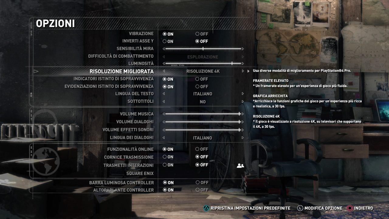 recensione-ps4-pro-giochi-12