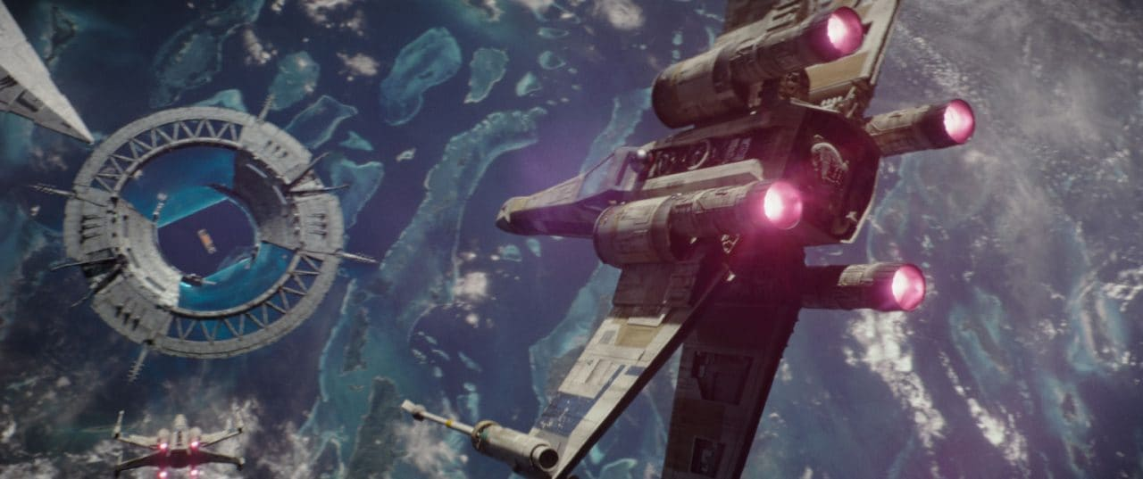 recensione-rogue-one-a-star-wars-story-12