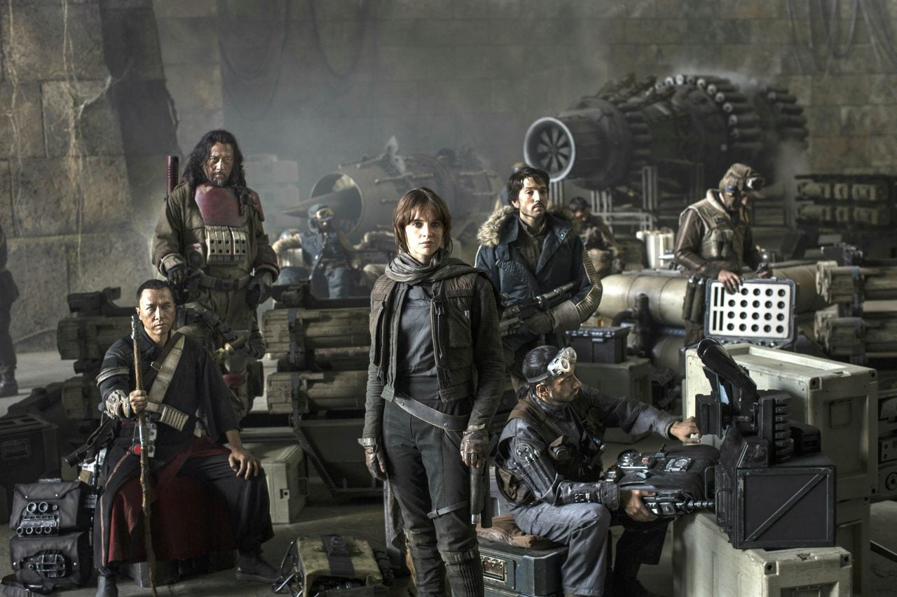 recensione-rogue-one-a-star-wars-story-2
