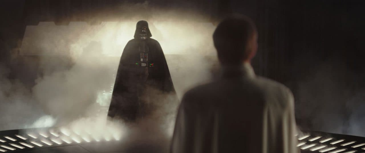 recensione-rogue-one-a-star-wars-story-21