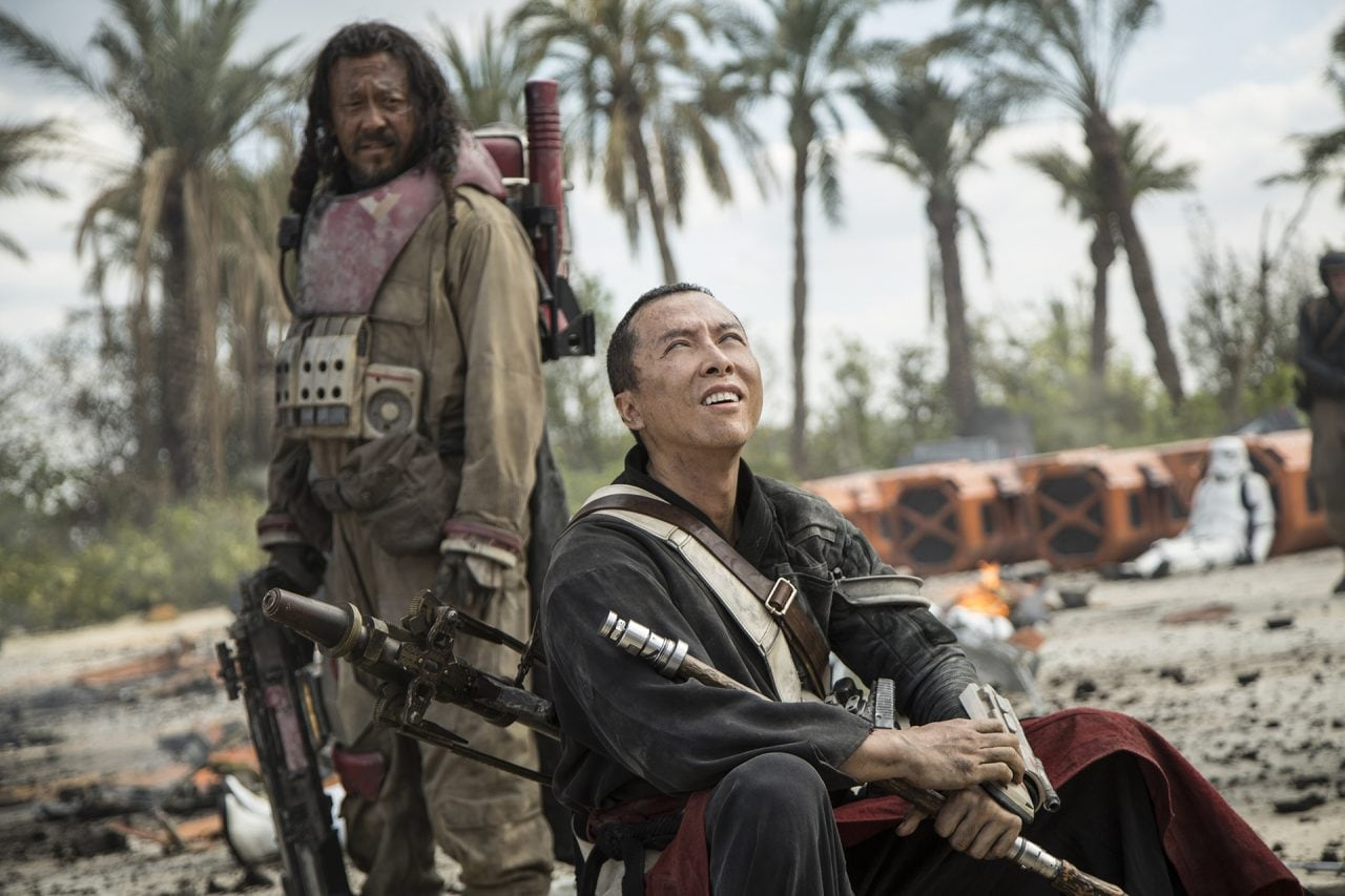 recensione-rogue-one-a-star-wars-story-27