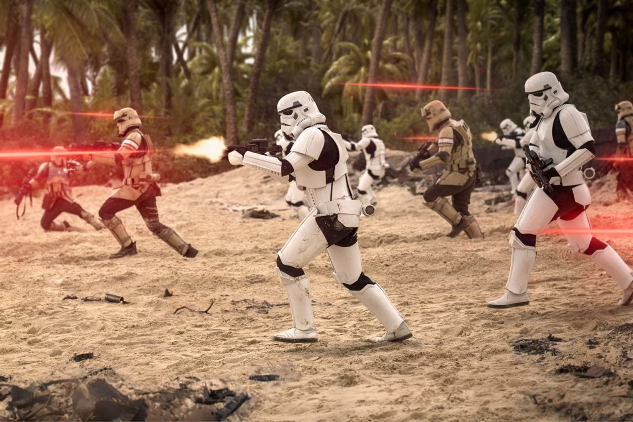 recensione-rogue-one-a-star-wars-story-5