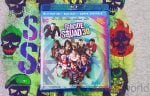 suicide-squad-3d-blu-ray-2