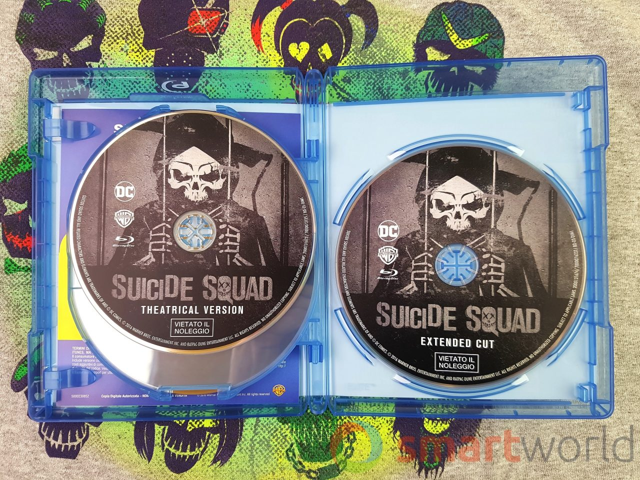 suicide-squad-3d-blu-ray-5