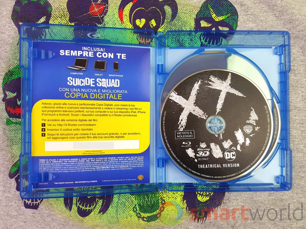 suicide-squad-3d-blu-ray-65