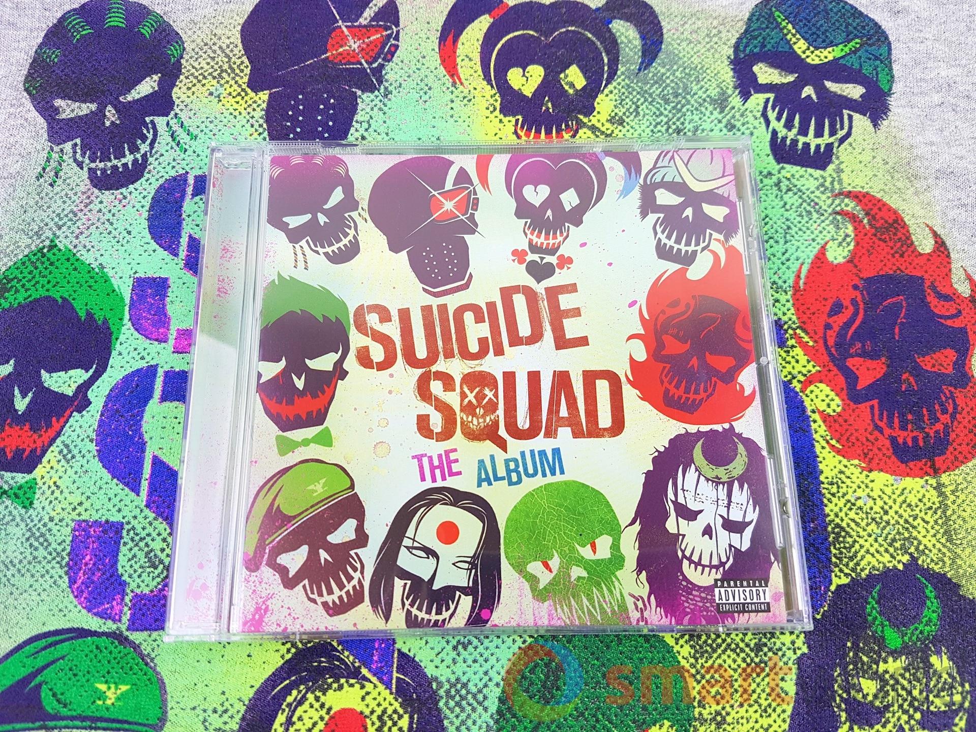 suicide-squad-the-album-1