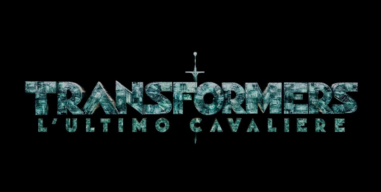 TRANSFORMERS - L'ULTIMO CAVALIERE: Transformers, esplosioni e Michael Bay, serve altro? (trailer)