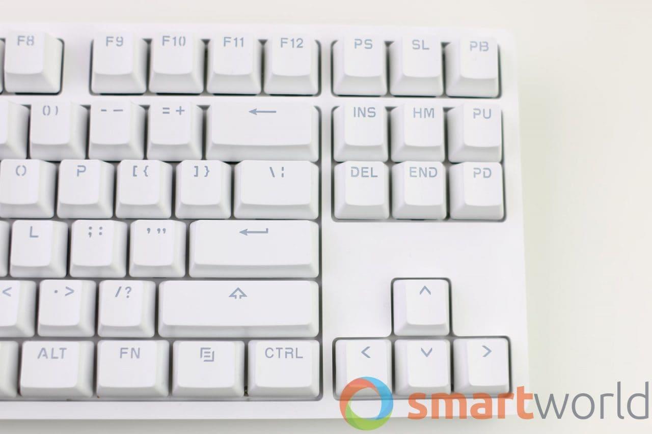 tastiera-meccanica-xiaomi-8