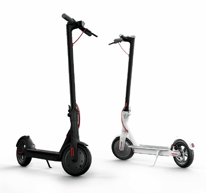 xiaomi-mi-electric-scooter_3