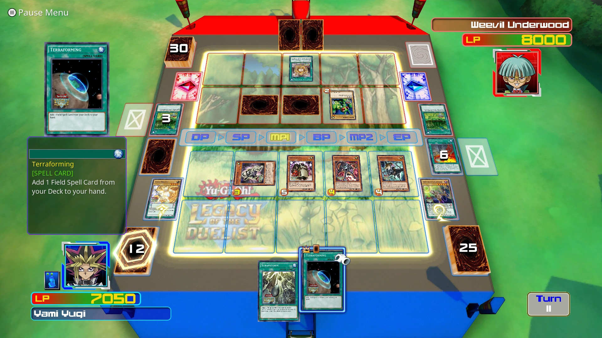 yu-gi-oh-legacy-of-the-duelist-steam-1