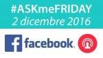 askmefriday-2-dicembre-2016