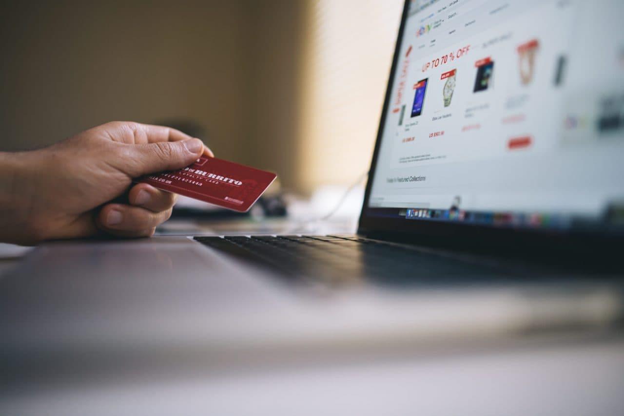 e-commerce-vendite-soldi-shop-final_2