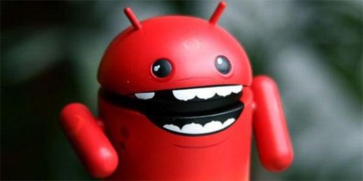 In giro c'è un trojan che ha infettato più di 10 milioni di utenti Android in tutto il mondo