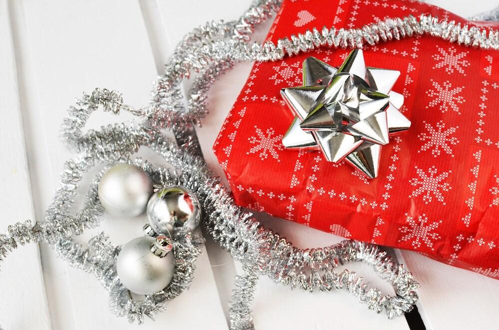 Amazon già pronto tutto per Natale? Idee regalo, pagina dedicata buono da 7€ per chi compra libri