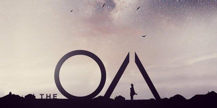 The OA: nuova serie originale Netlfix a sorpresa in arrivo questo venerdì (trailer)
