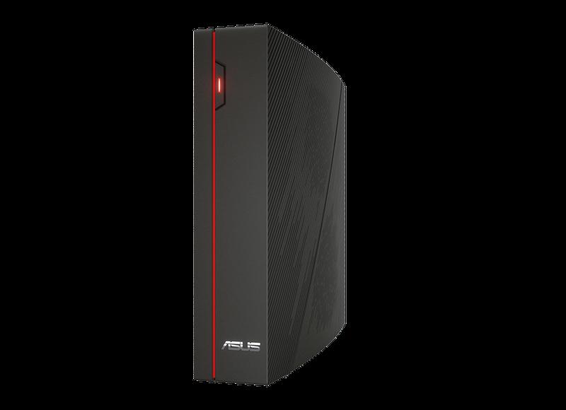 """ASUS VivoPC X è una """"super console"""" per realtà virtuale e gaming (foto)"""