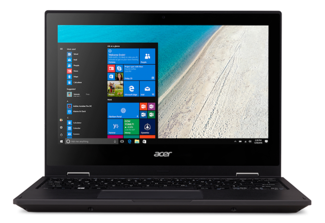 acer-travelmate-spin-b1_2