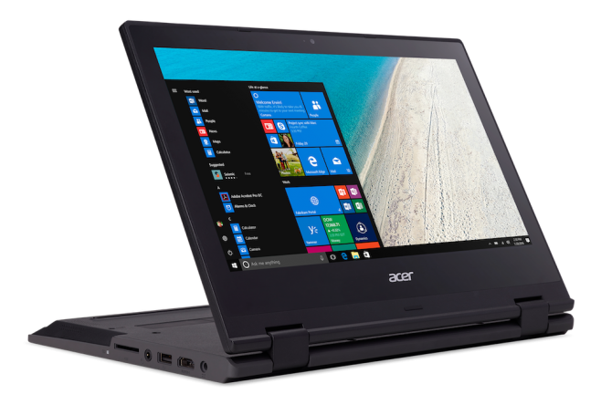 acer-travelmate-spin-b1_4