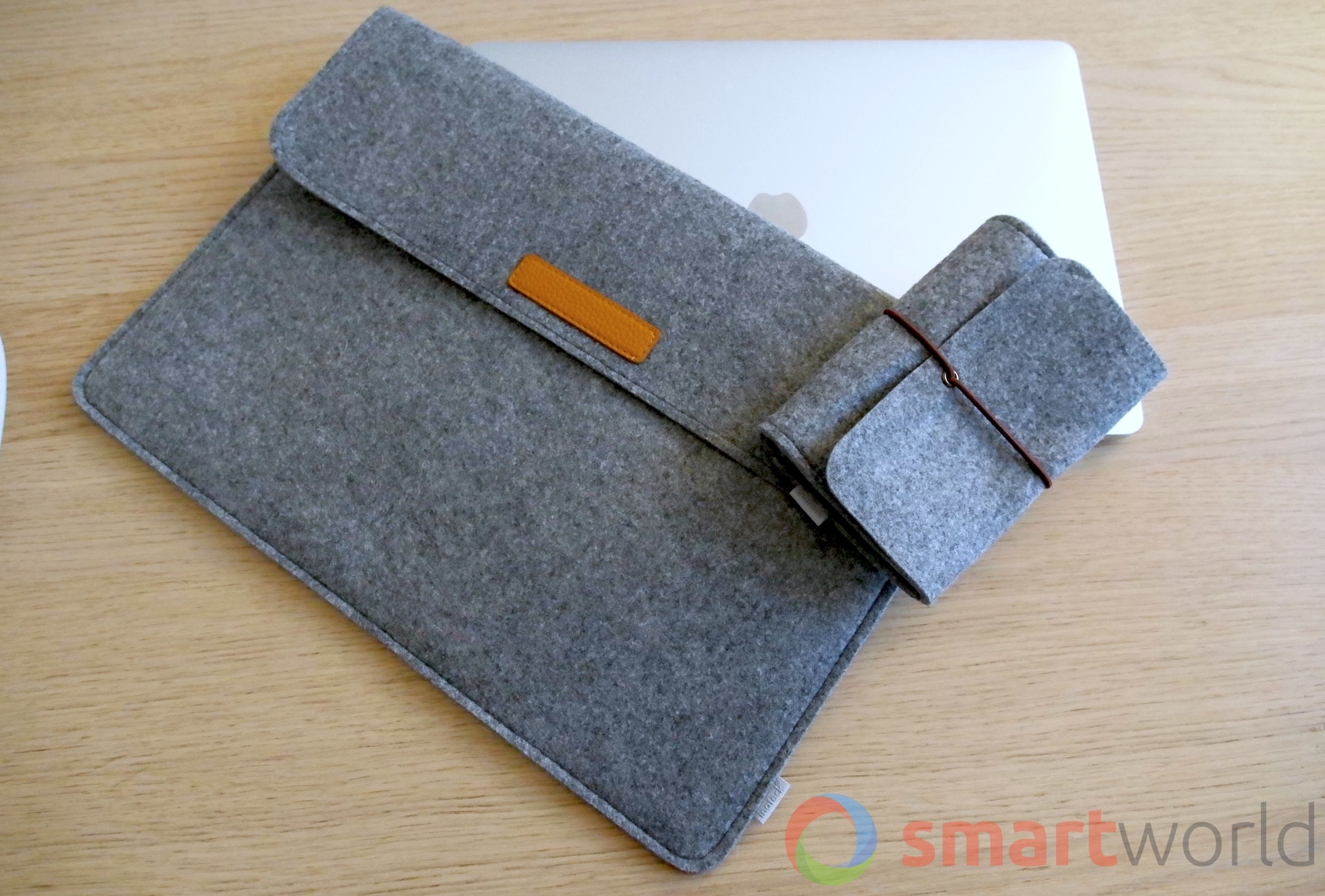 custodie-inateck-macbook-1