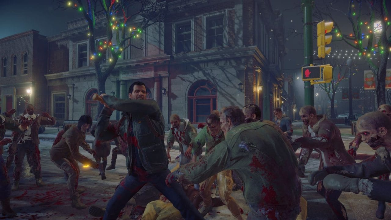 dead-rising-4-screenshot-2