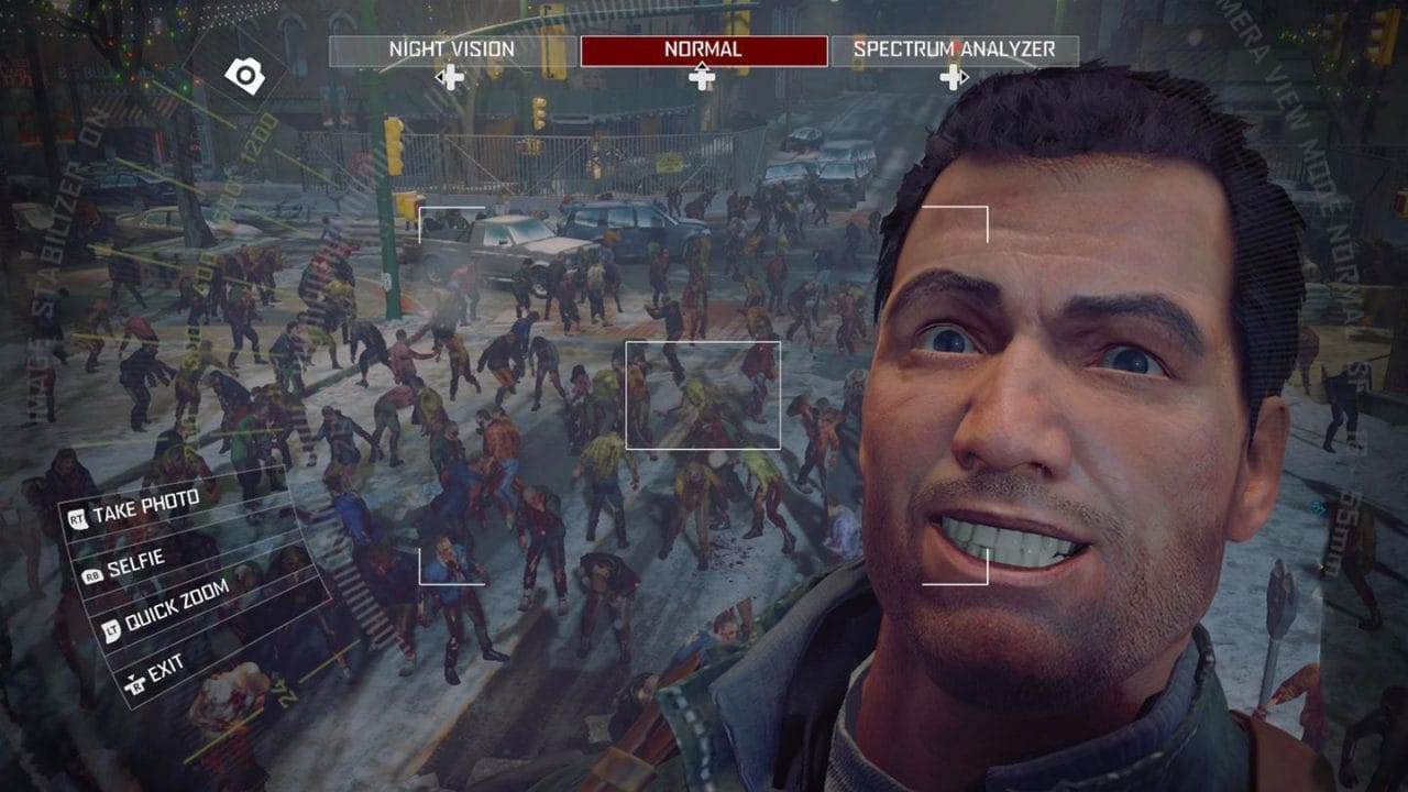 dead-rising-4-screenshot-6